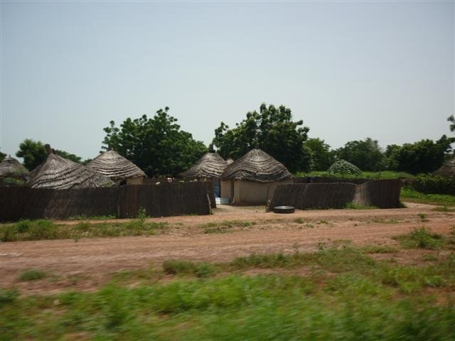 village41.jpg