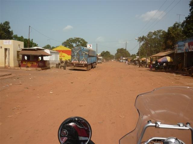 village61.jpg